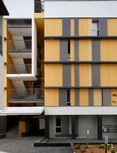 0-germe-et-jam-LCT-la-courneuve-logements-escalier-une-450px