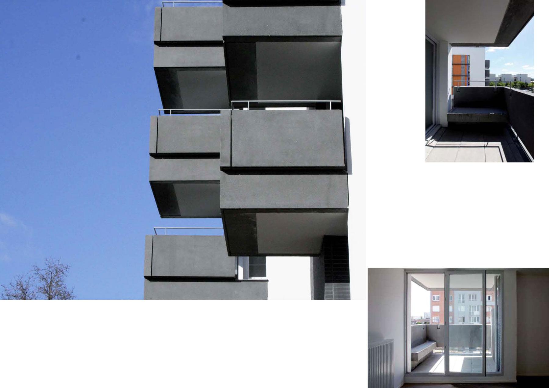 10-germe-et-jam-LCT-la-courneuve-balcons