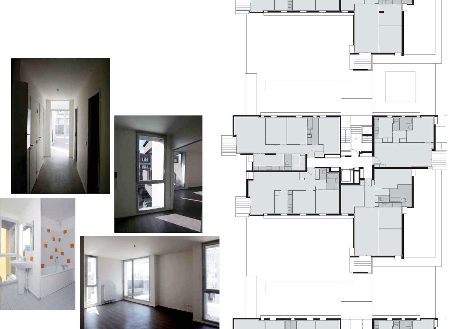 9-germe-et-jam-LCT-la-courneuve-logements-interieur