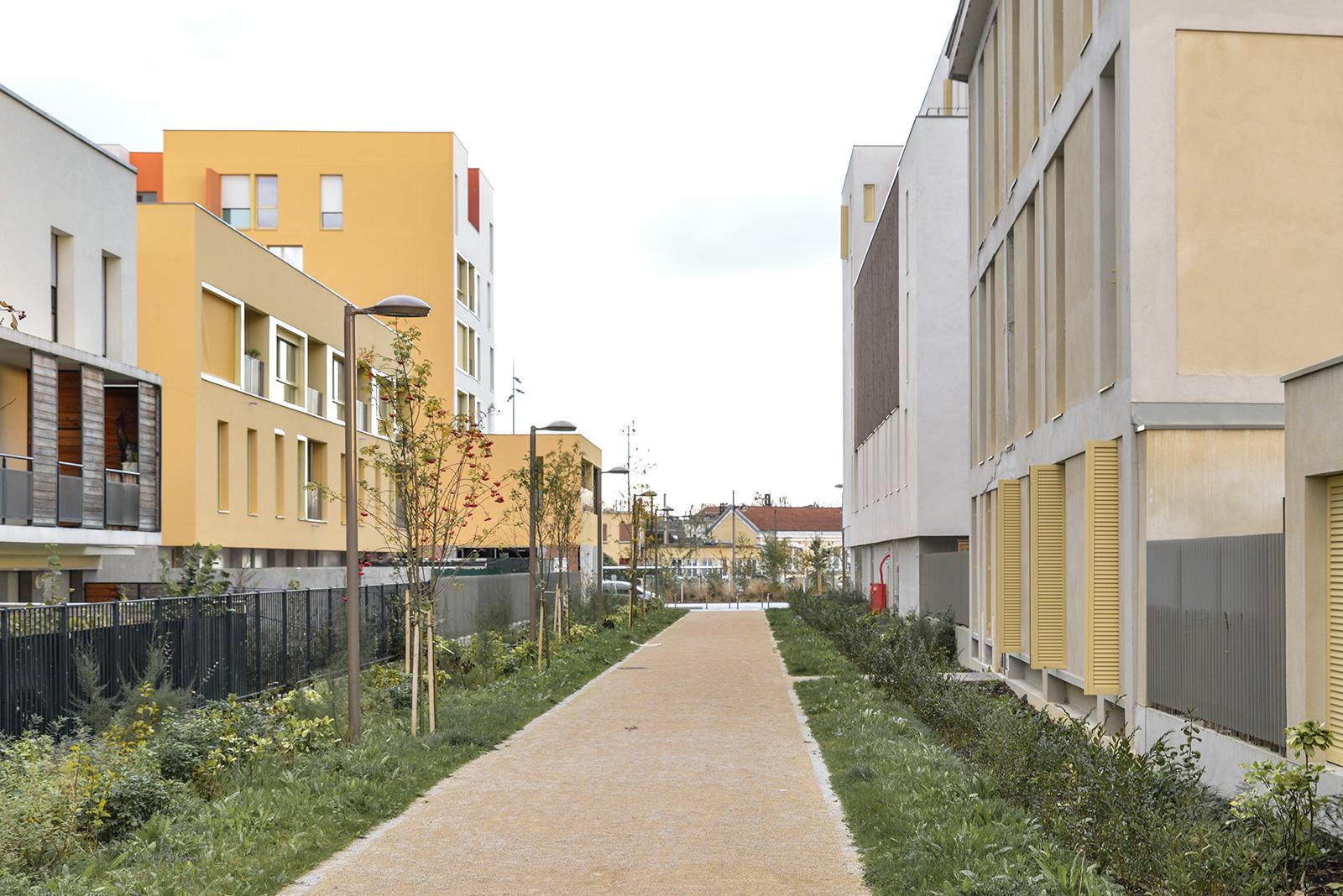 10-germe-et-jam-bretigny-clause-bois-badeau-projet-urbain--ALLEE