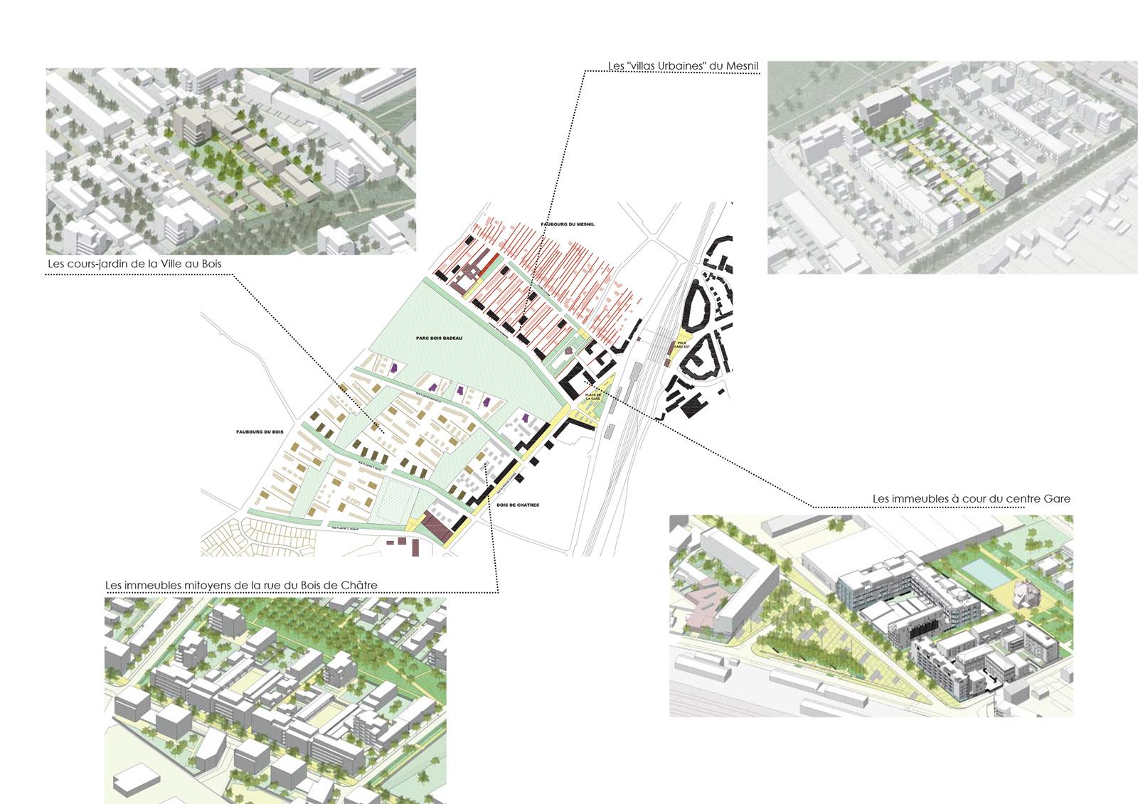 11-germe-et-jam-bretigny-clause-bois-badeau-projet-urbain--tissu