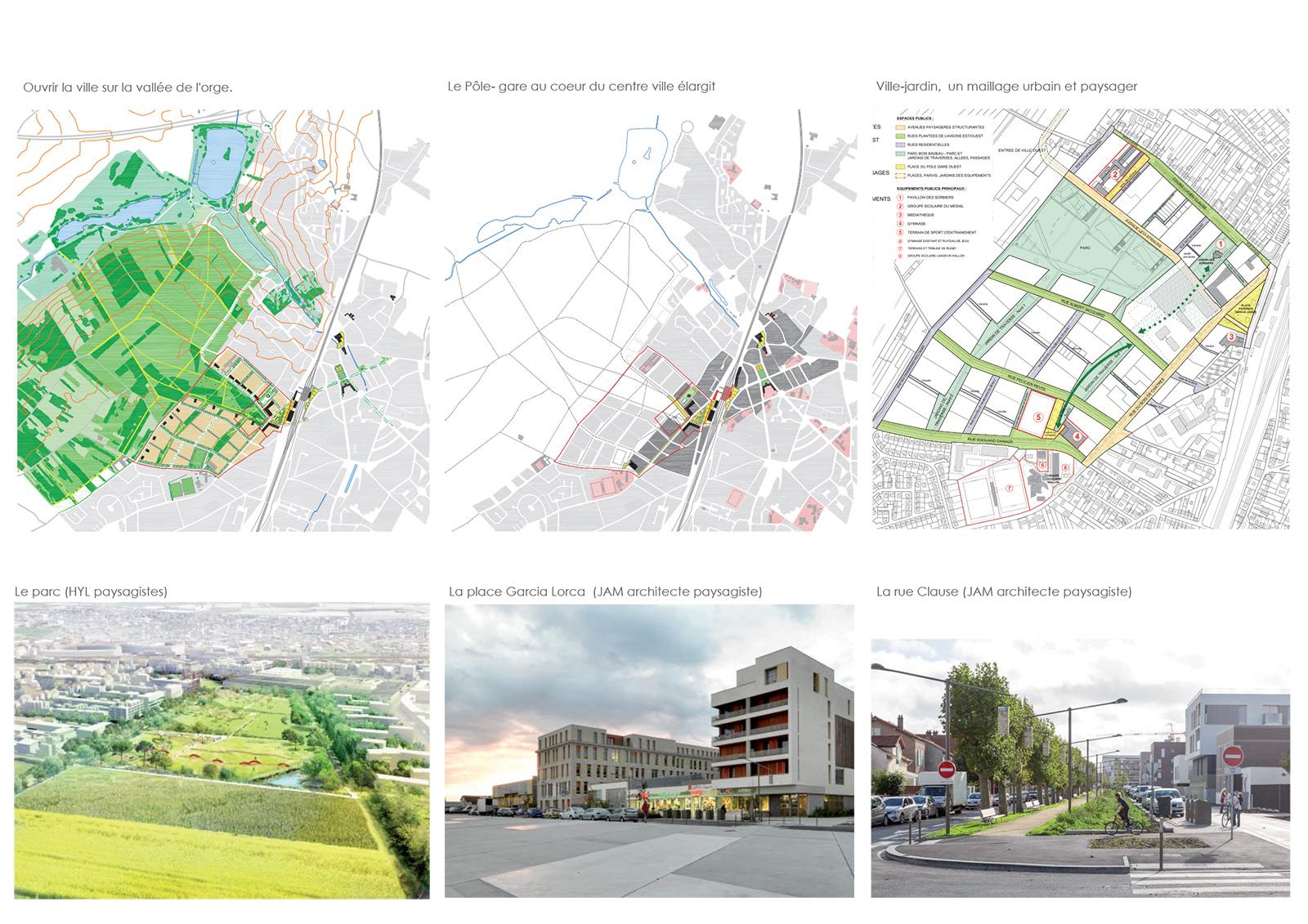 2-germe-et-jam-bretigny-clause-bois-badeau-projet-urbain-insertion-territoriale-1