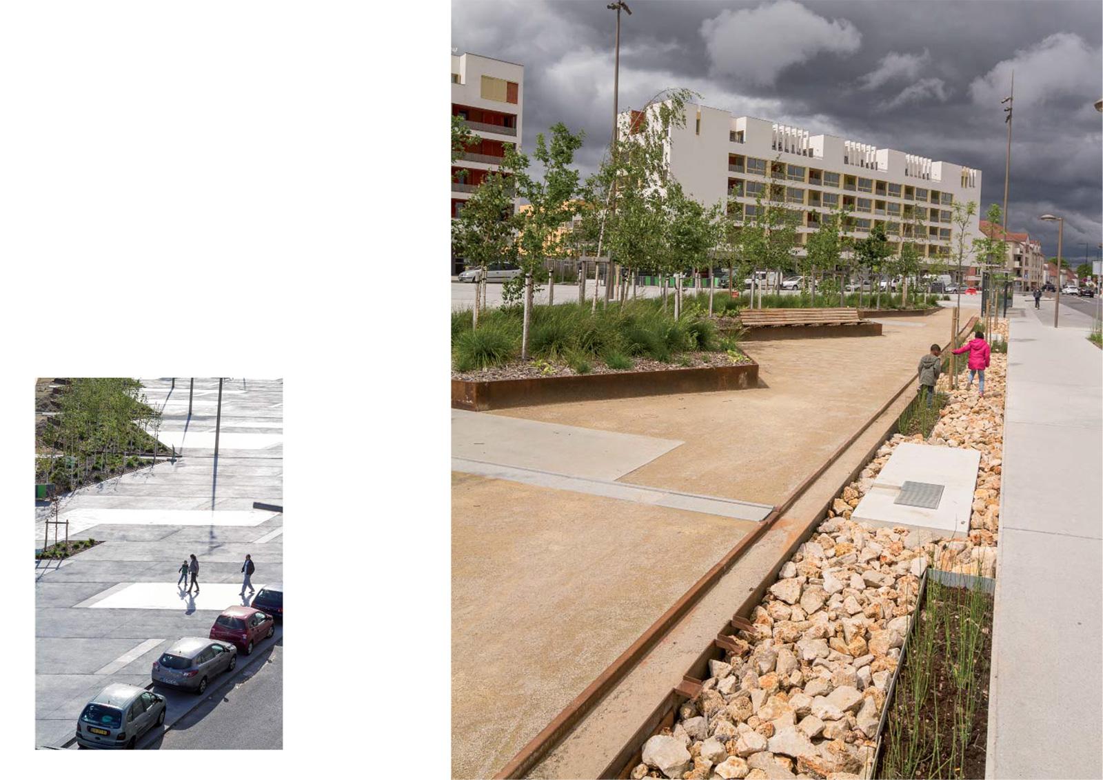5-germe-et-jam-bretigny-clause-bois-badeau-projet-urbain--place