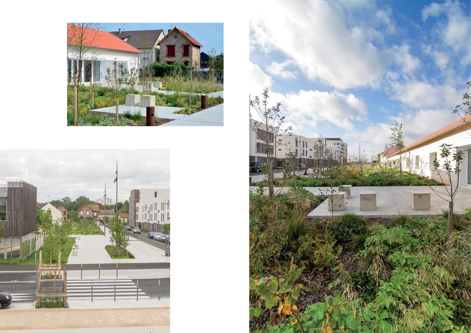 6-germe-et-jam-bretigny-clause-bois-badeau-projet-urbain--ECOLE