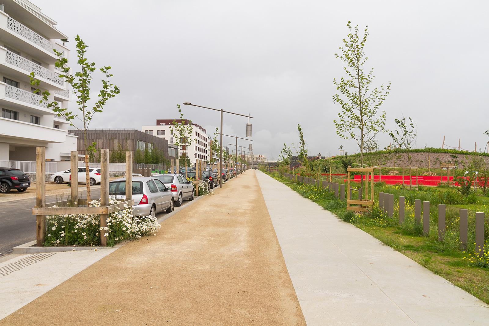7-germe-et-jam-bretigny-clause-bois-badeau-projet-urbain--PARC