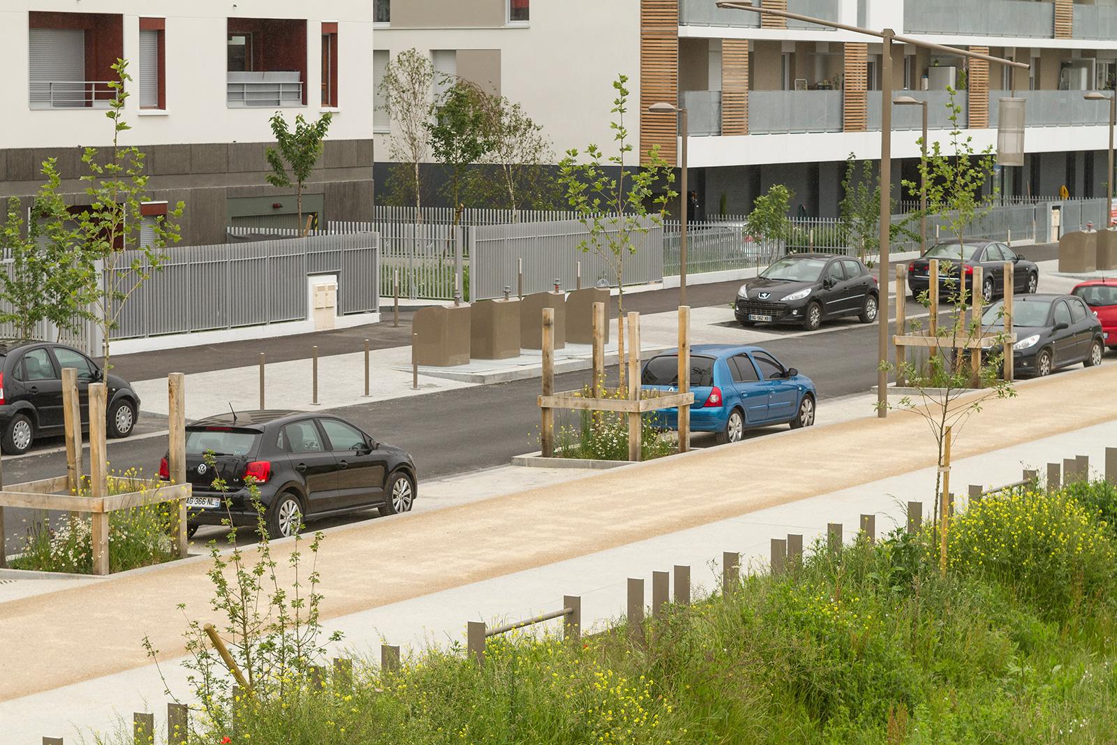 8-germe-et-jam-bretigny-clause-bois-badeau-projet-urbain--PARC2