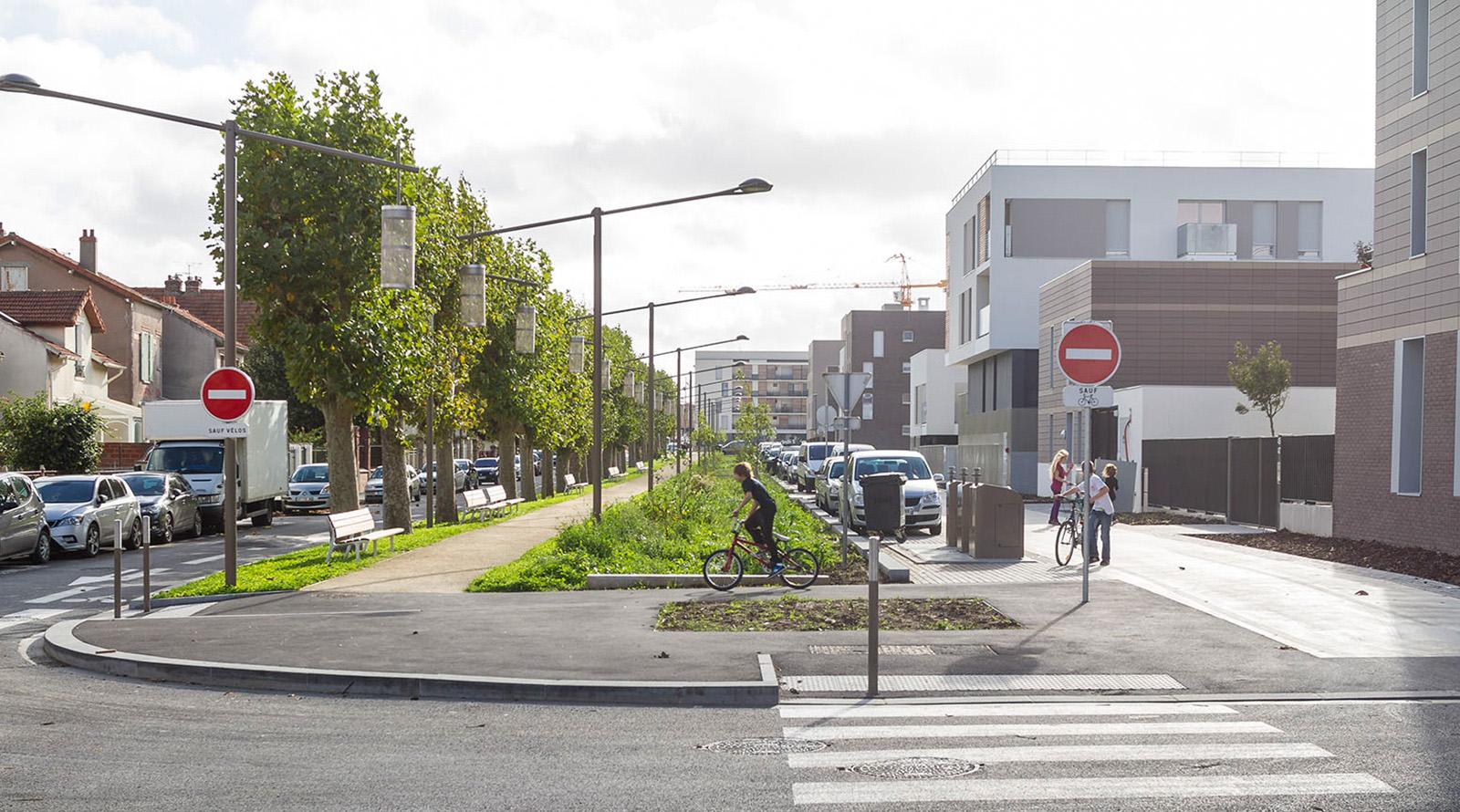 9-germe-et-jam-bretigny-clause-bois-badeau-projet-urbain--RUE