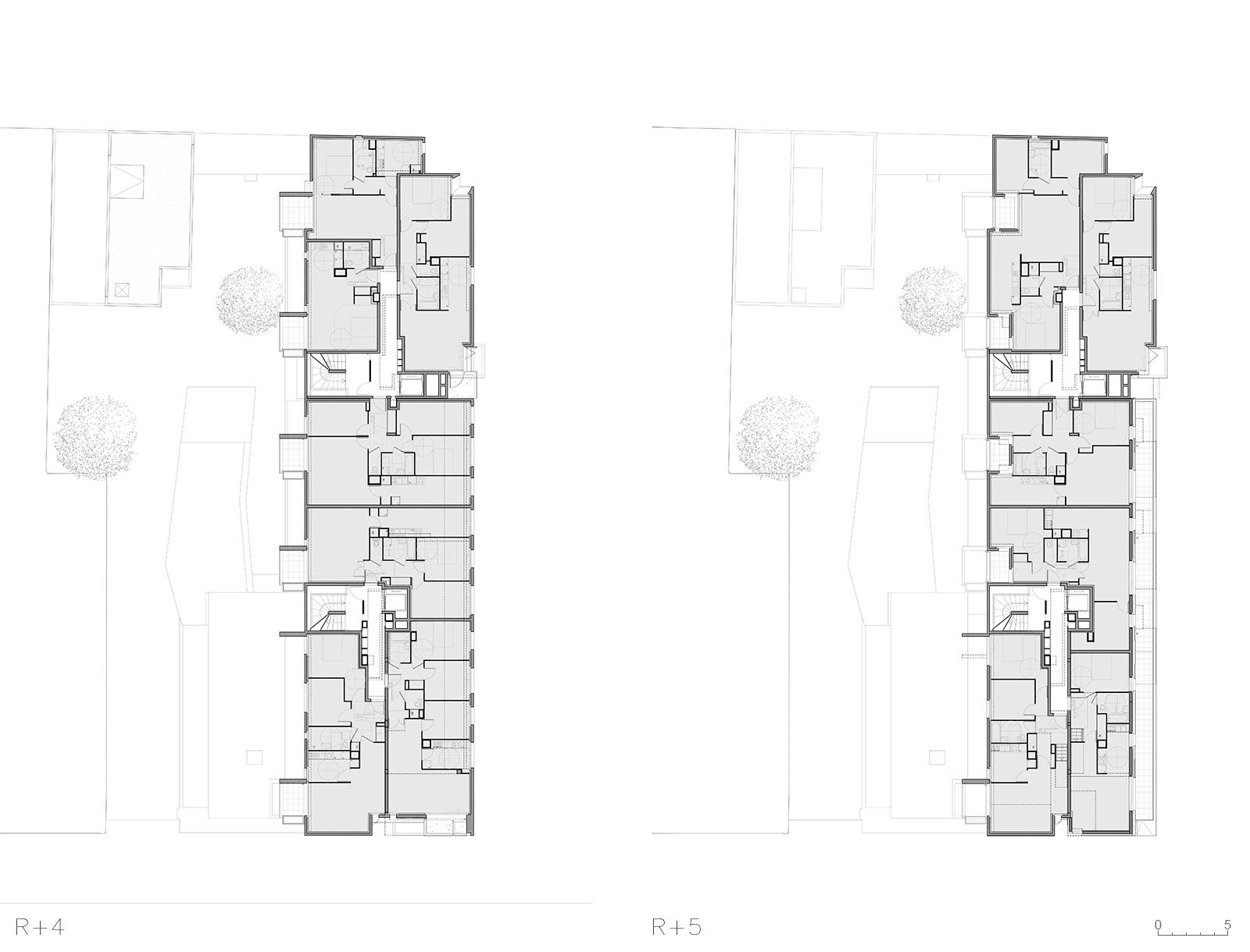 03-germe-et-jam-RJC-rennes-immeuble-cartier-plan-R+4-R+5
