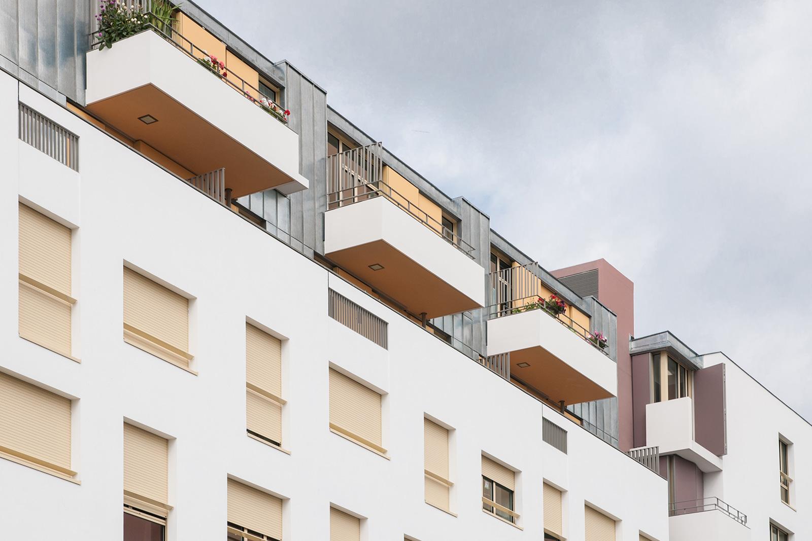 germe-et-jam-RJC-rennes-immeuble-cartier-facade-rue-alma-02