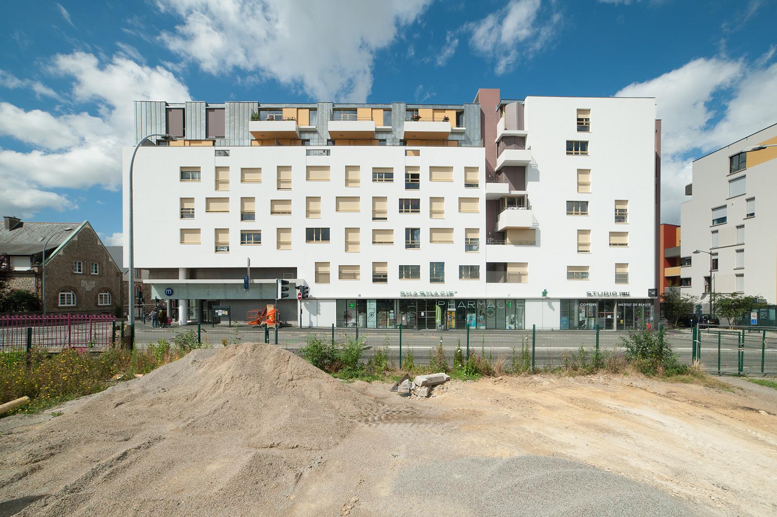 germe-et-jam-RJC-rennes-immeuble-cartier-facade-rue-alma-03