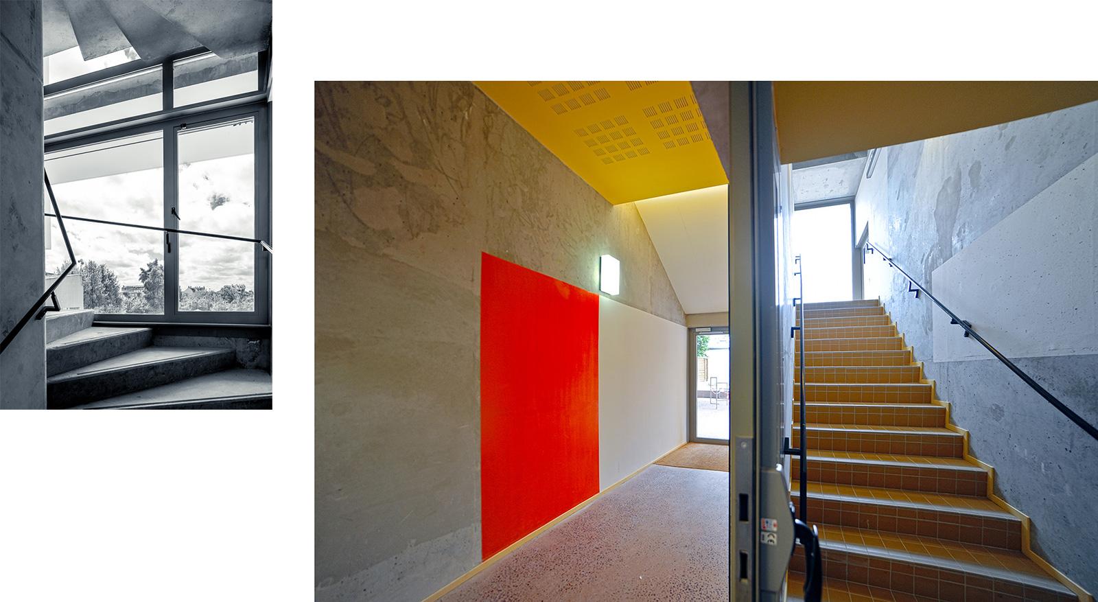 germe-et-jam-RJC-rennes-immeuble-cartier-parties-communes-planche