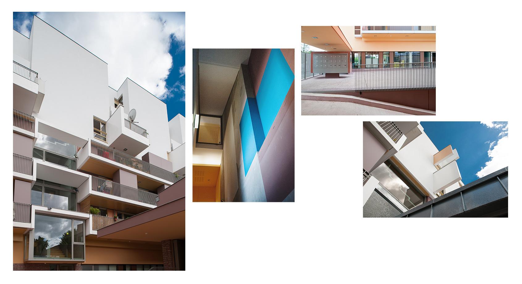 germe-et-jam-immeuble_cartier-details