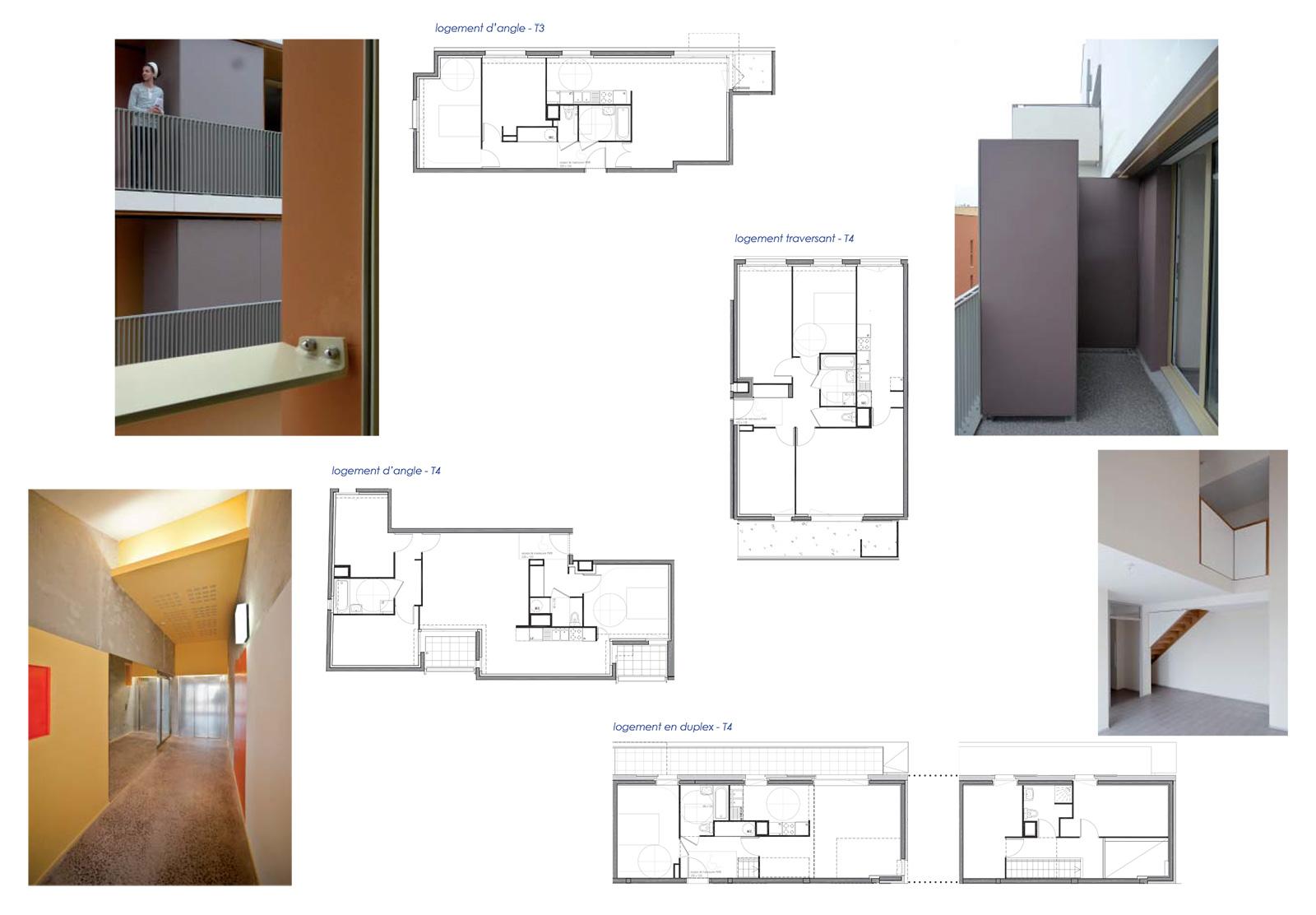 germe-et-jam-immeuble_cartier-planche-logements