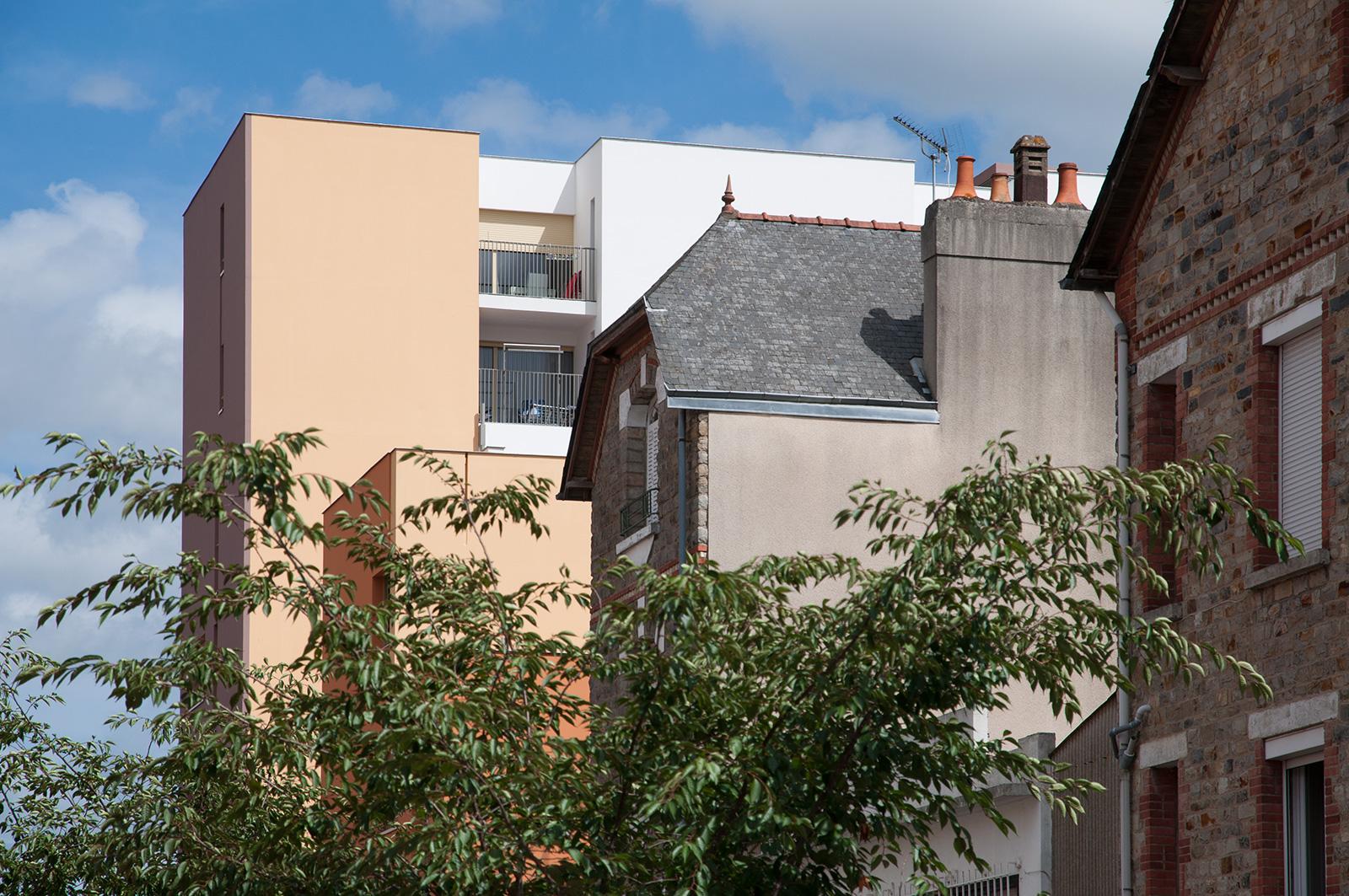 germe-et-jam-immeuble_cartier-rue-marie-rouault-02
