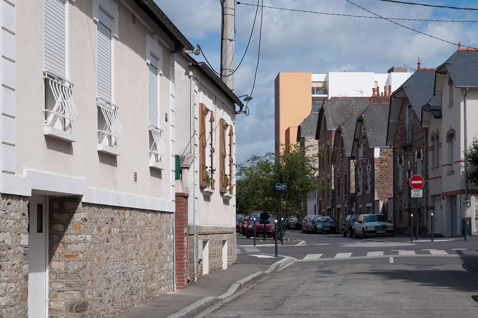 germe-et-jam-immeuble_cartier-rue-marie-rouault-03
