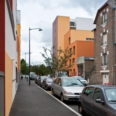 germe-et-jam-immeuble_cartier-rue-marie-rouault