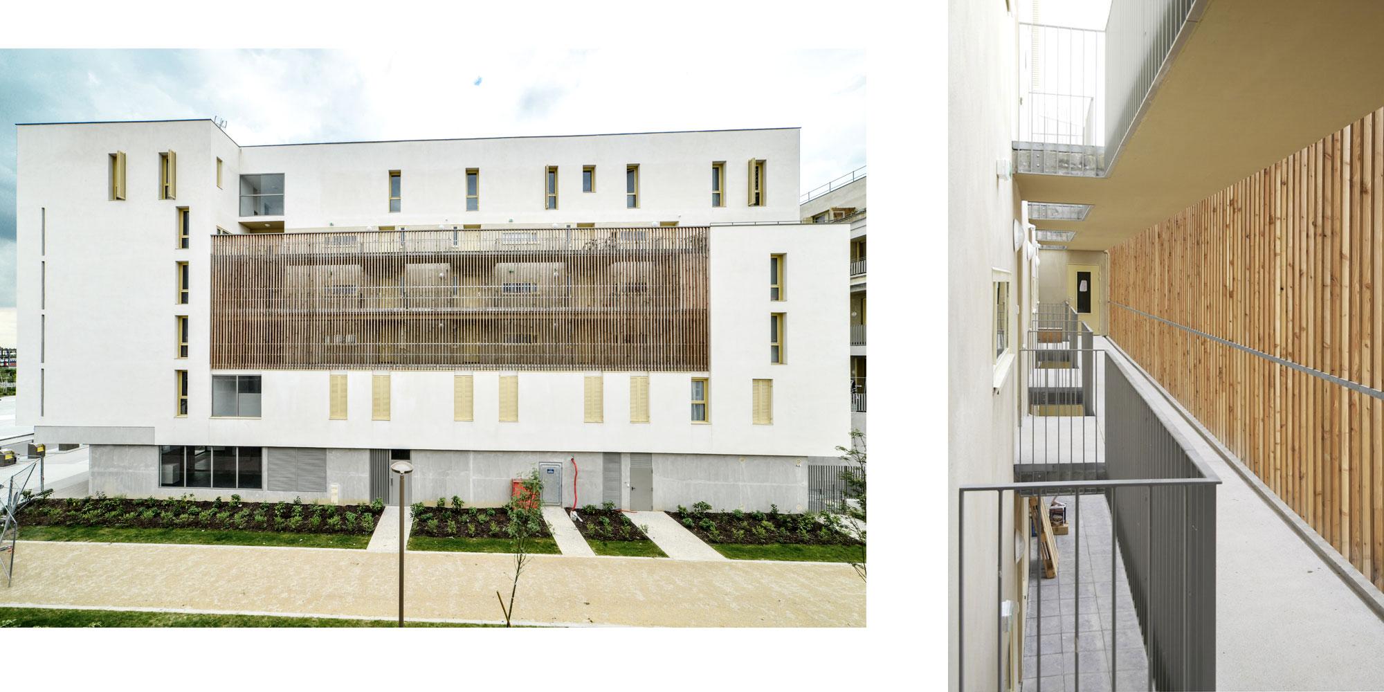 11-jam-SO2-bretigny-logements-facade-nord-est-et-coursive