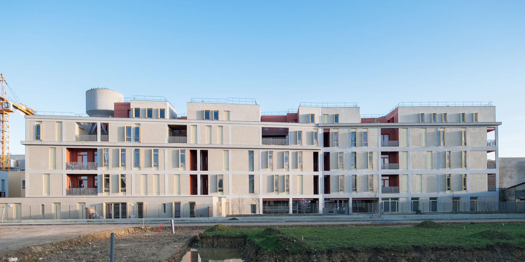 12-jam-SO2-bretigny-rehabilitation-usine-clause-facade-sud-ouest