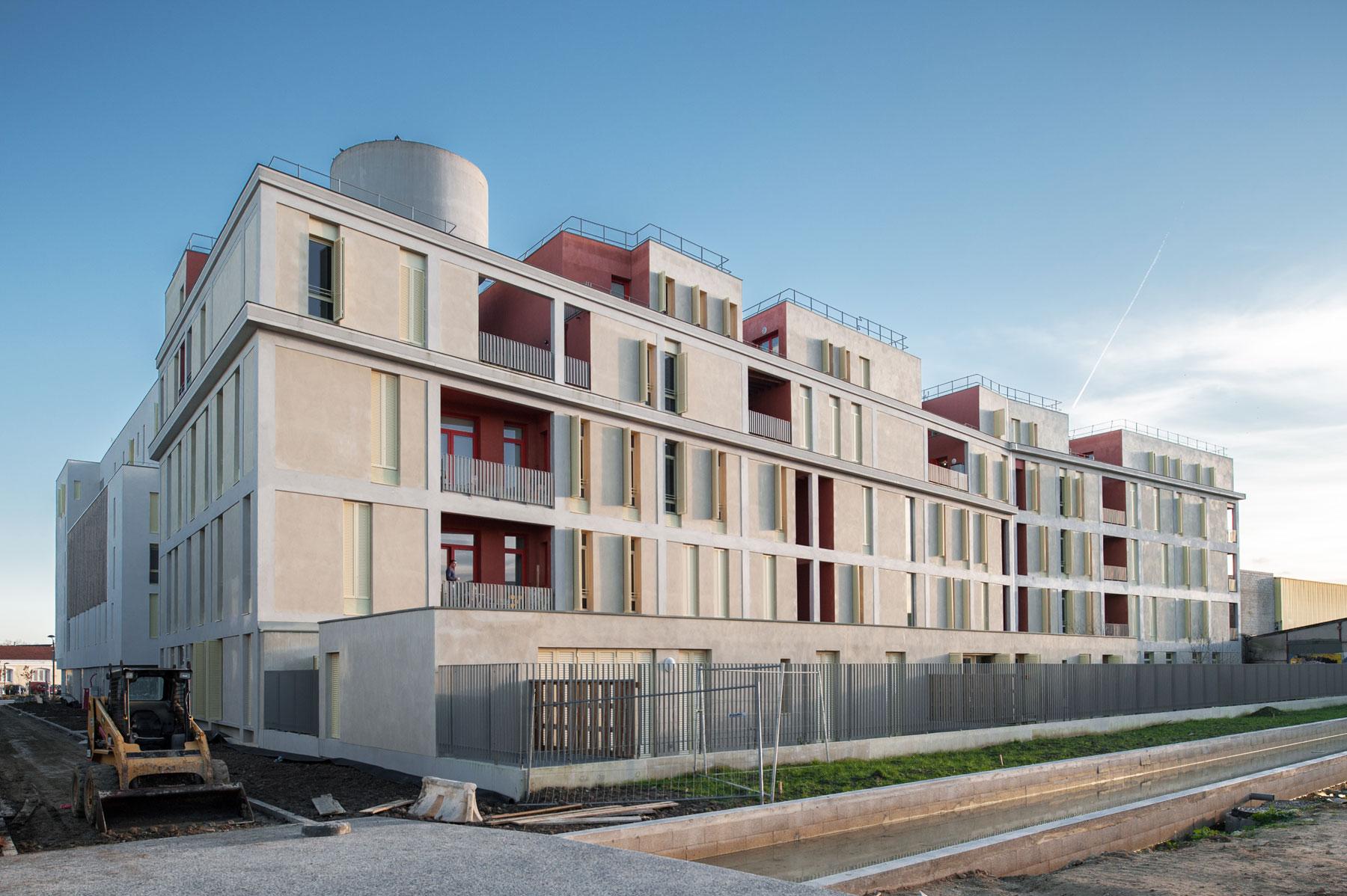 13-jam-SO2-bretigny-rehabilitation-usine-clause-facade-nord-ouest
