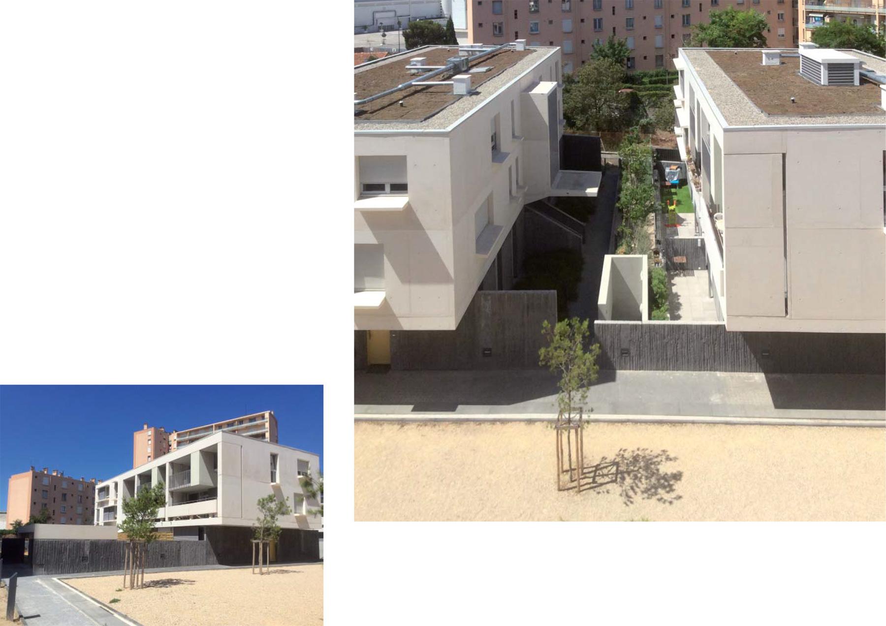 10-germe-et-jam-MTG-marseille-logements-vue-sur-maisons