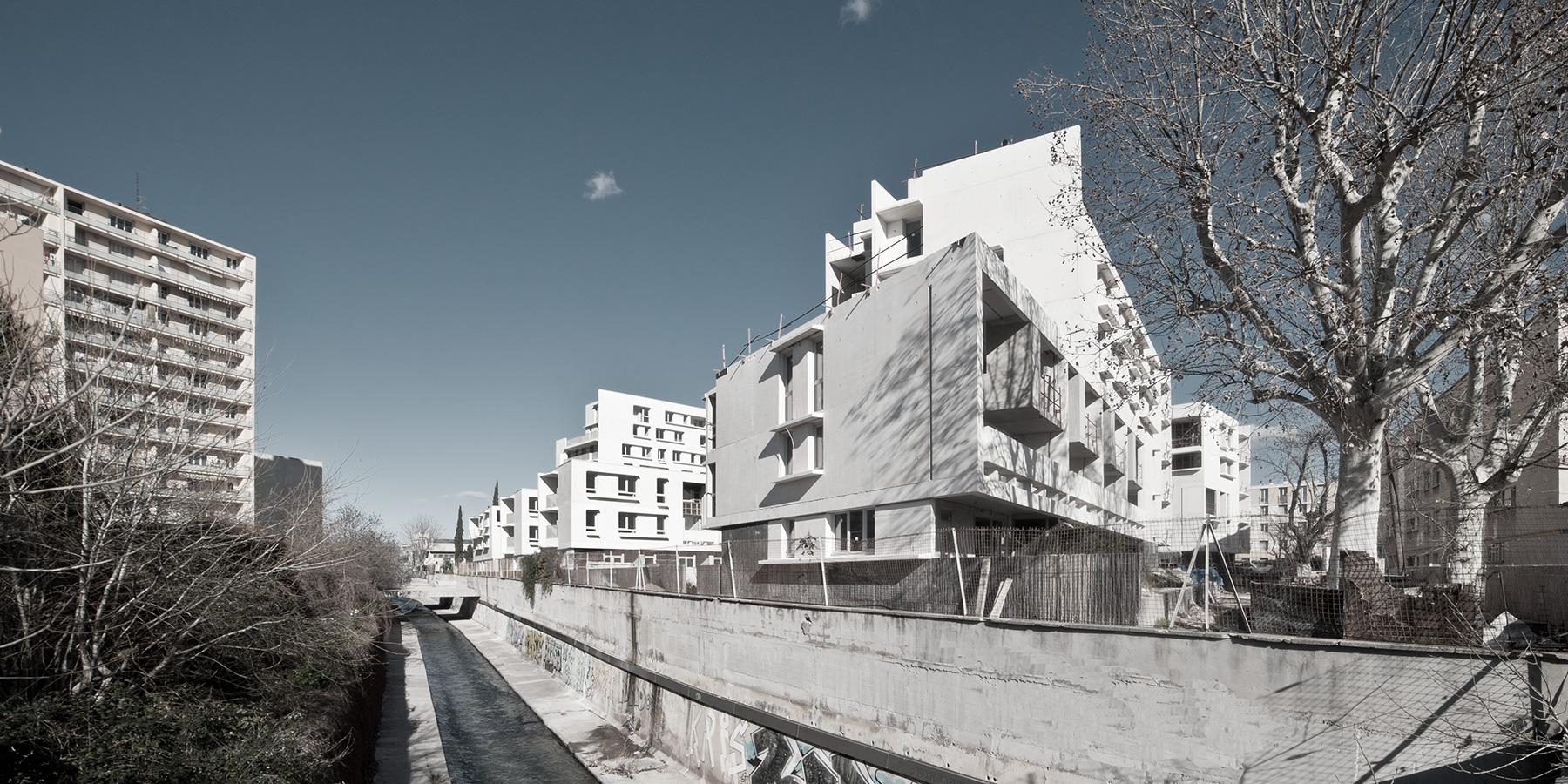 12-germe-et-jam-MTG-marseille-logements-vue-fond-parcelle