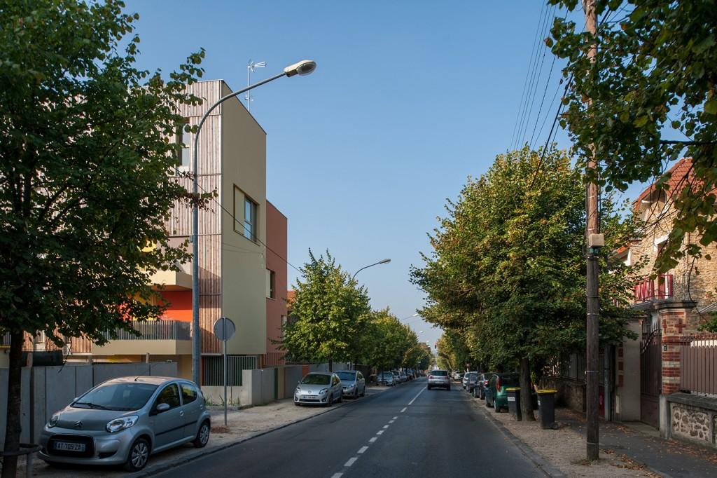 13.2-germe-SMSOE-saint-michel-sur-orge-logements-entree-rue-st-genevieve