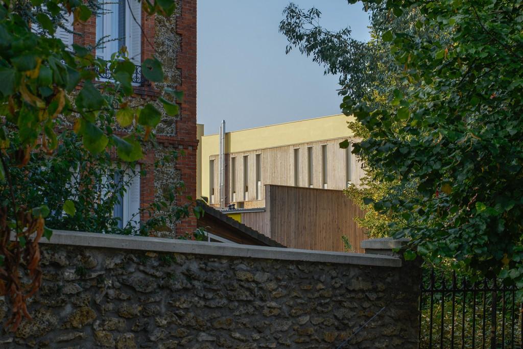 13.3-germe-SMSOE-saint-michel-sur-orge-logements-maisons-meuliere