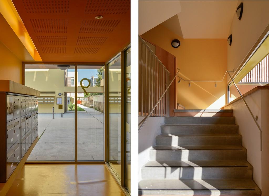 15-germe-SMSOE-st-michel-sur-orge-logements-hall-entree-escalier