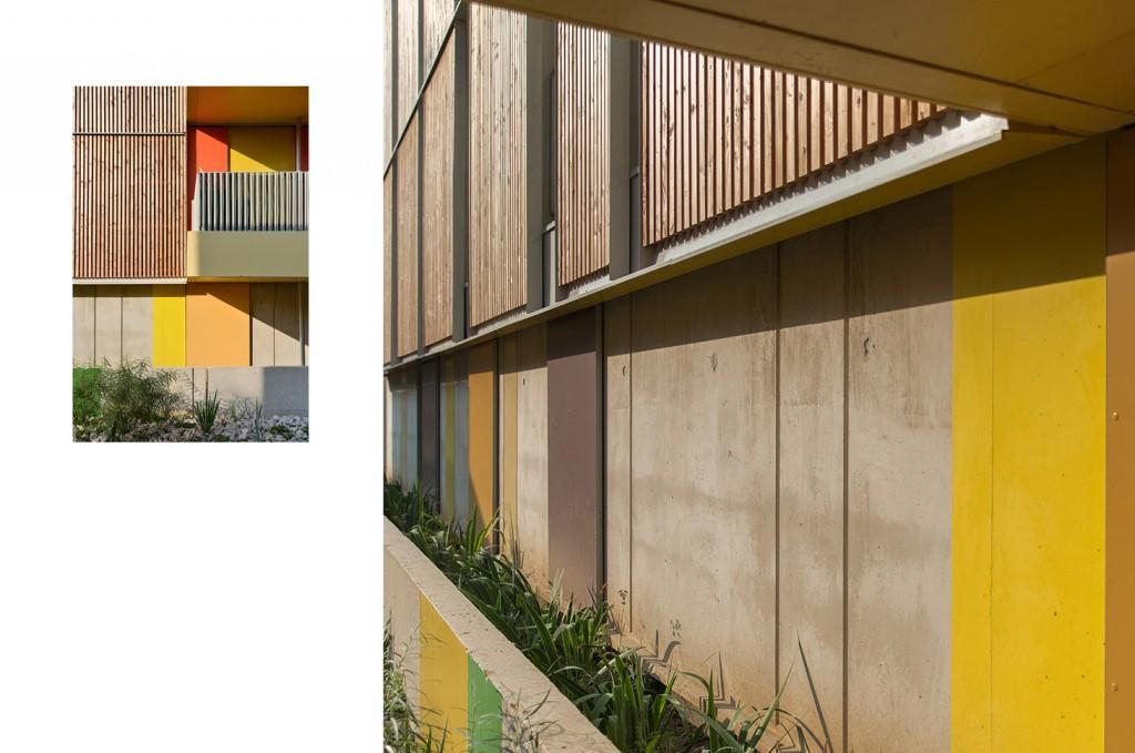 21.3-germe-SMSOE-saint-michel-sur-orge-logements-beton-couleur-rdc