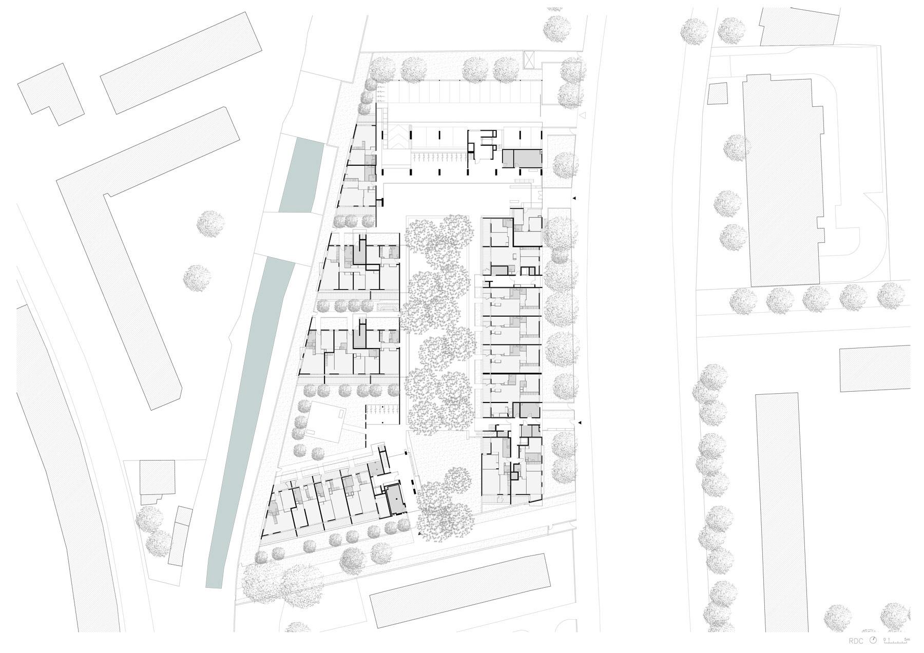 3-germe-et-jam-MTG-marseille-logements-plan-RDC