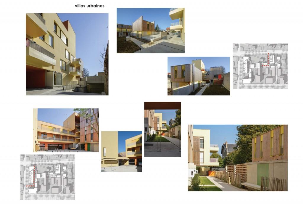 4.1-germe-SMSOE-saint-michel-sur-orge-logements-villas-urbaines