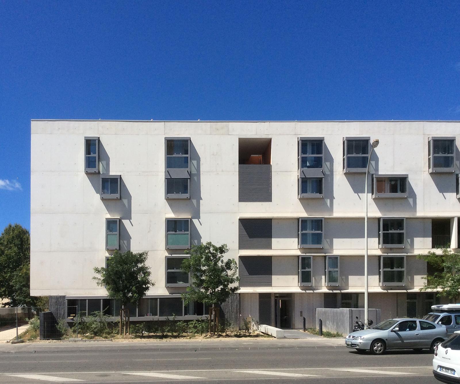 5-germe-et-jam-MTG-marseille-logements-facade-sur-rue-a