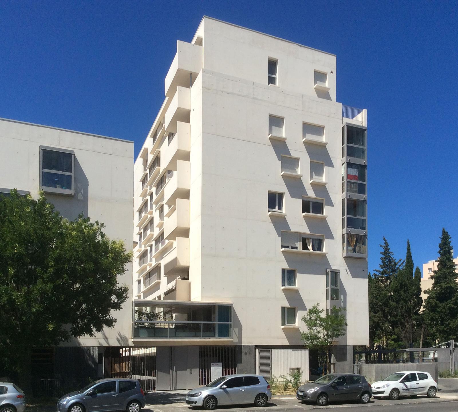 6-germe-et-jam-MTG-marseille-logements-facade-sur-rue-b