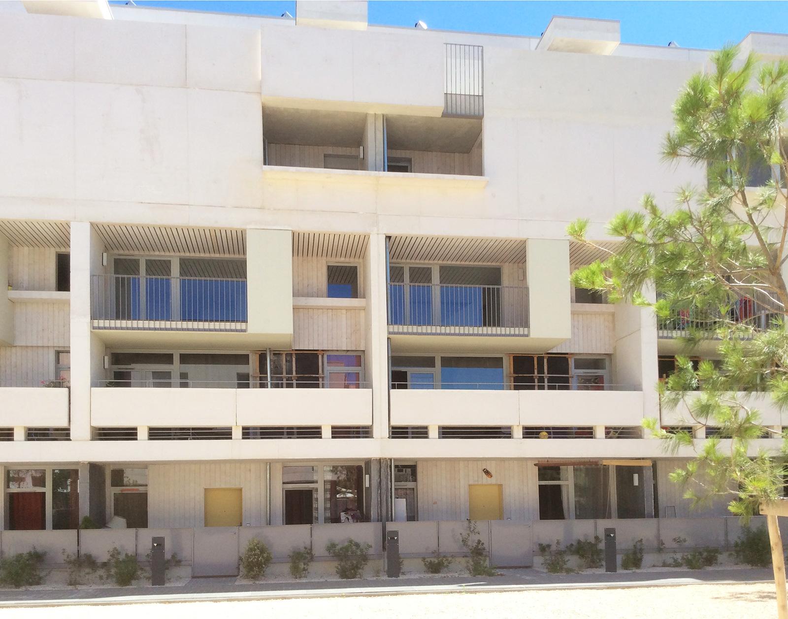 9-germe-et-jam-MTG-marseille-logements-facade-sur-cour