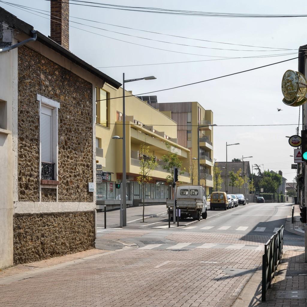 99-germe-SMSOE-saint-michel-sur-orge-logements-rue-st-genevieve