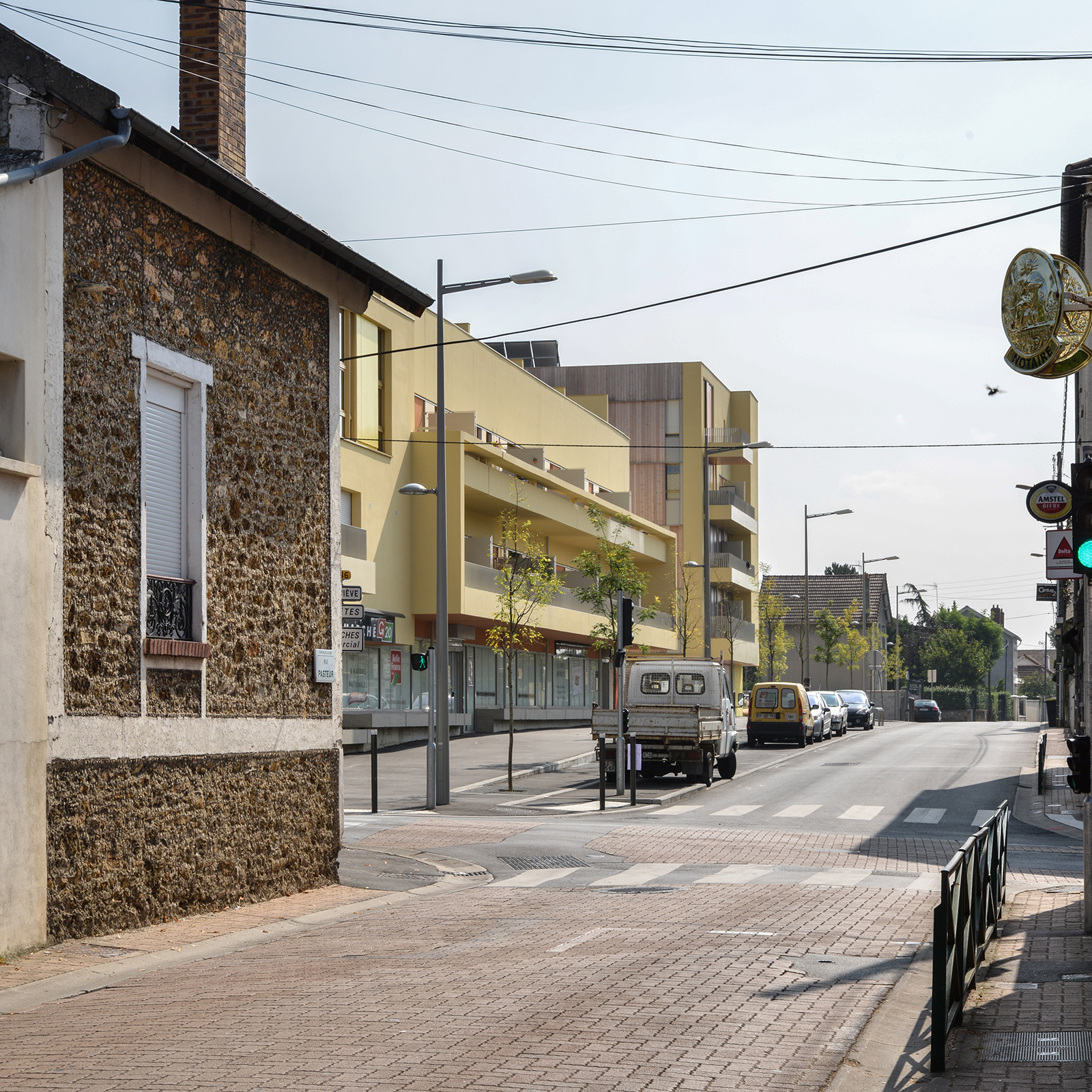 Rencontres Saint Michel Sur Orge