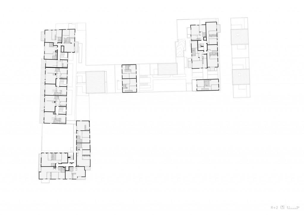 P-Portfolio-edifice-SMSO-R+2 (72dpi1800px)