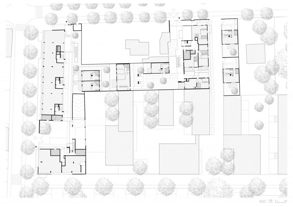 P-Portfolio-edifice-SMSO-RDC (72dpi1800px)