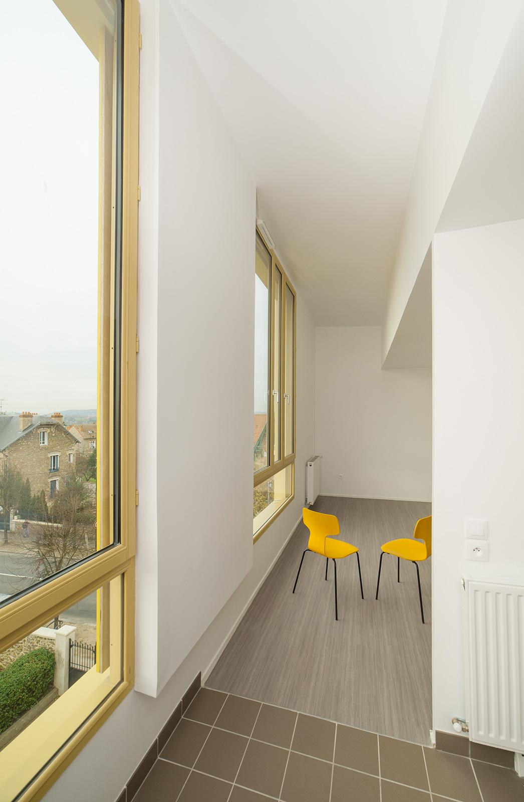 saint michel sur orge 59 logements sociaux germe jam. Black Bedroom Furniture Sets. Home Design Ideas