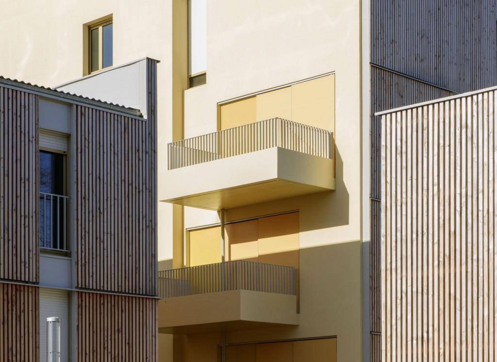 germe-SMSOE-st-michel-sur-orge-logements-facades-bois-beton