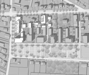 germe-SMSOE-st-michel-sur-orge-logements-plan-masse
