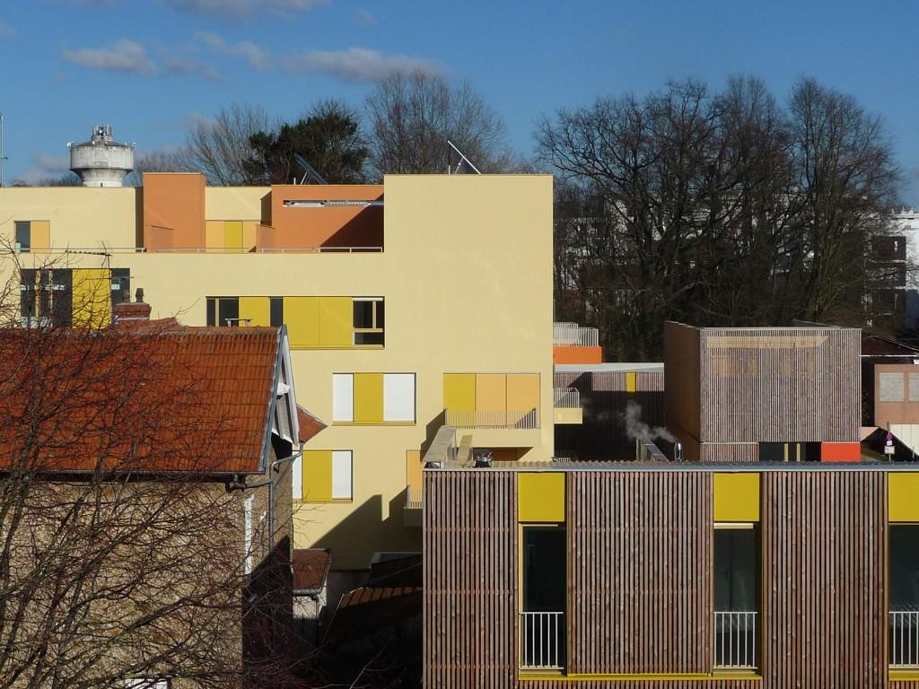 germe-SMSOE-st-michel-sur-orge-logements-vue-avec-maison