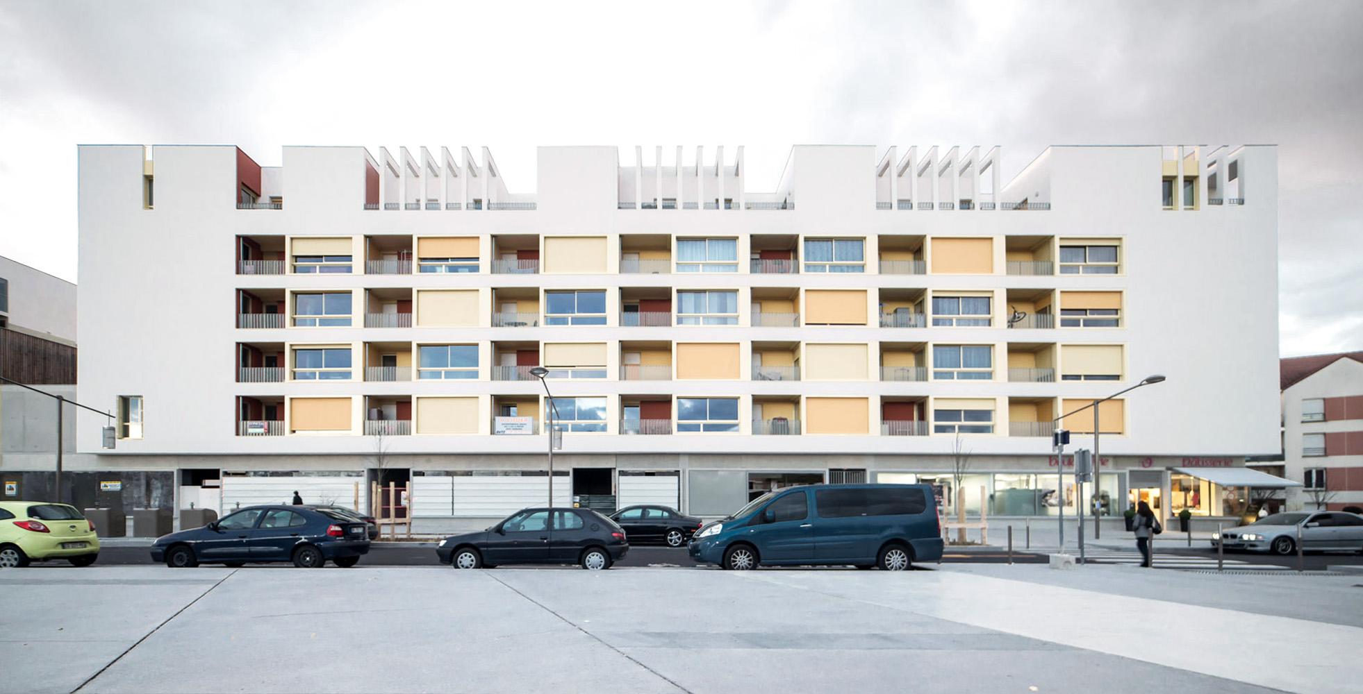 1-jam-SO1-bretigny-logements-façade-place