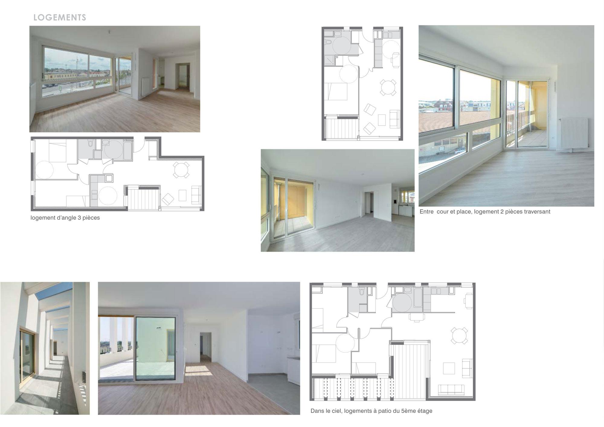 10-jam-SO1-bretigny-logements-interieur-logements