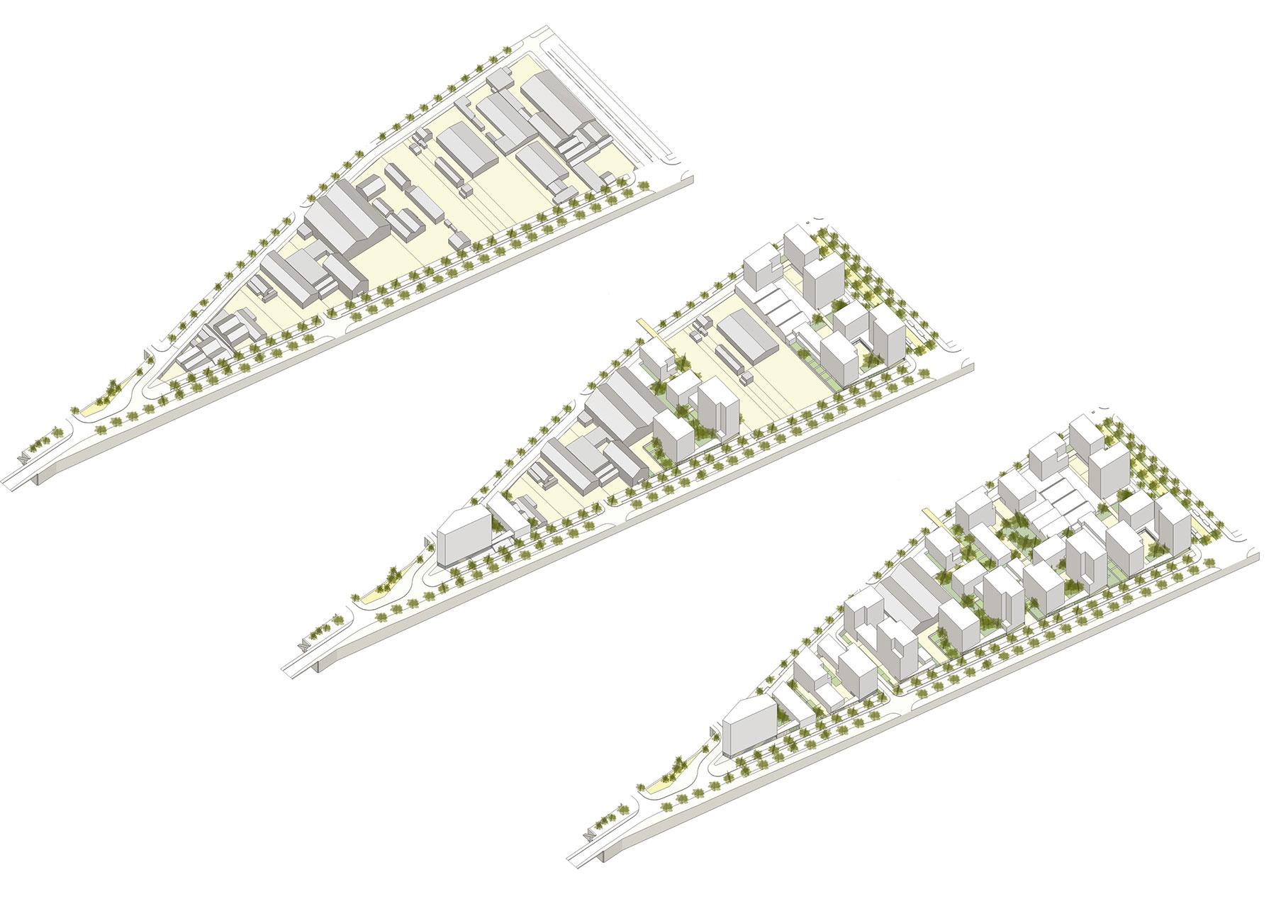 11- Processus- germe-et-jam-VITG-Vitry-gare-projet-urbain-axo-allende-phase-paysage