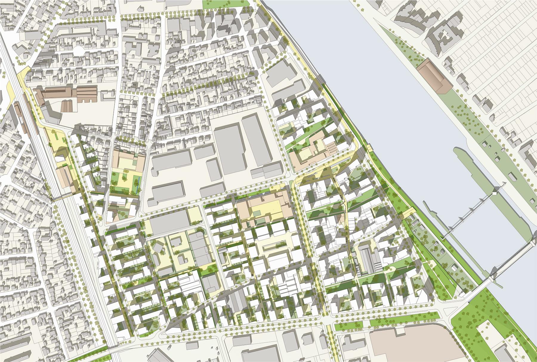 3-germe-et-jam-VITG-Vitry-gare-projet-urbain-3D-plan-ombre