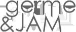 germe&JAM
