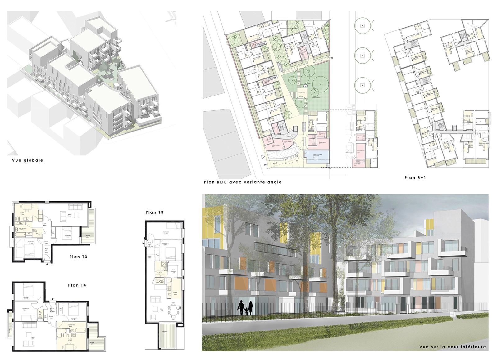 1-germe-et-jam-STT-stains-terrasses-planche-plans