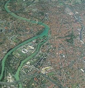 1-germe-et-jam-TOUE-toulouse-emplaot-projet-urbain-_VUE-CAVALI7RE