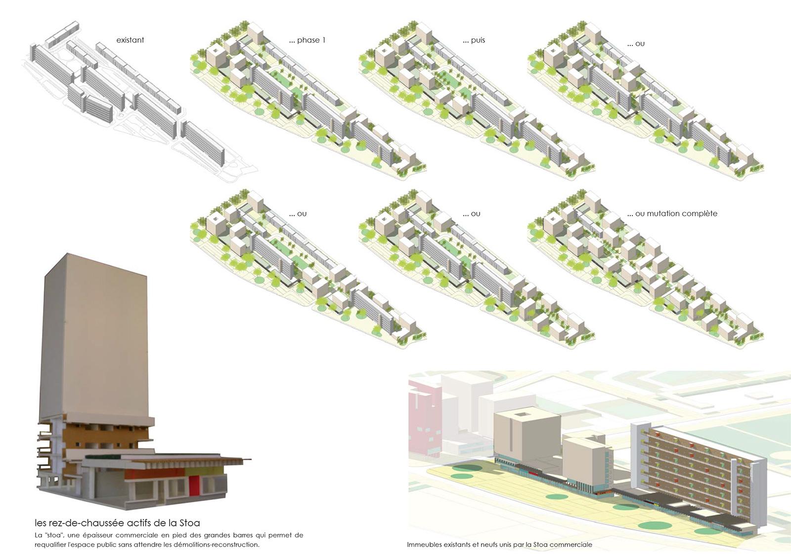 10-germe-et-jam-TOUE-toulouse-emplaot-projet-urbain---PROCESSUS